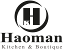 האומן | Haoman - Kitchen & Boutique -